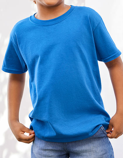 Heavy Cotton™ Youth T-Shirt